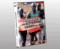 Im Gespräch mit den schnellsten Läufern der Welt