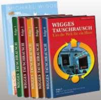 Wigges Tauschrausch DVDs