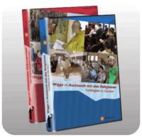Kombi: Religionen und afrikanische Volksstämme